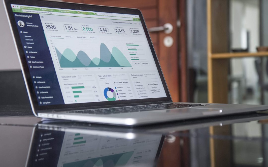 BigData Analytics for Small Business – 3 Tips from Image Marketing Consultants