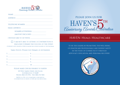 HAVEN_Invite-1
