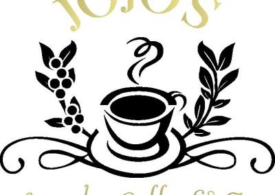 JoJos_Logo-Color