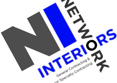 NI_Logo-Tag