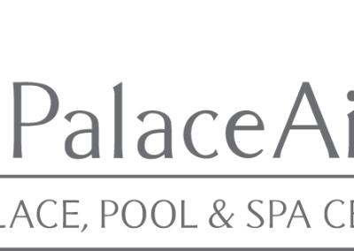 PA_Logo-Gray1