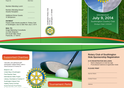 Rotary_Brochure-1