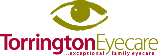 Torrington-Eycare-Final-1