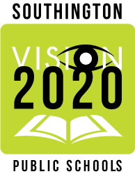 Vision2020_Logo-Color