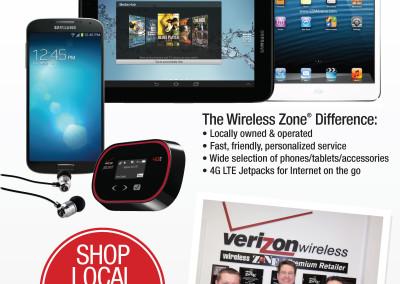 WirelessZone_Ads