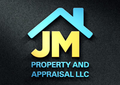 JM Property and Appraisal LLC