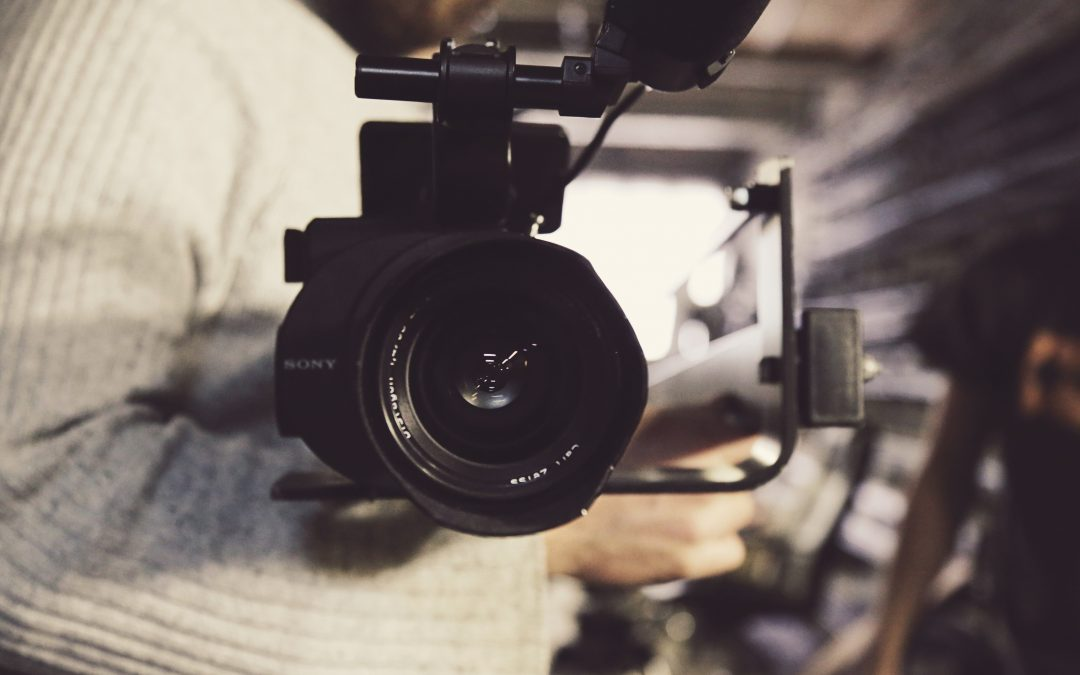 How To Prepare for Your Media Interview – Part 2, by Image Marketing Consultants