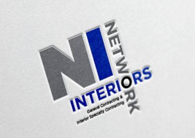 Network Interiors