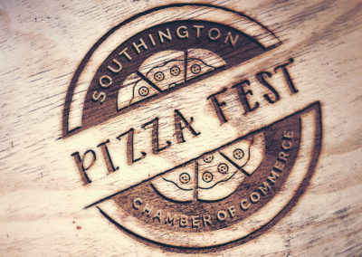 Southington Pizza Fest